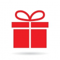 Купи входную дверь и получи мангал в подарок!
